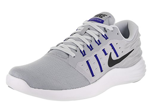 004 844591 wolf Concord Chaussures Platinum Grey Trail Nike Gris Homme Pure De Black g5nqWn7Td