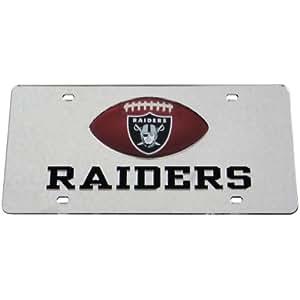 NFL Team Pin - Jacksonville Jaguars