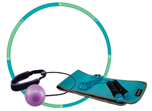 Empower Fun Fitness Kit