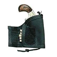 North American Arms Holsters HPKL