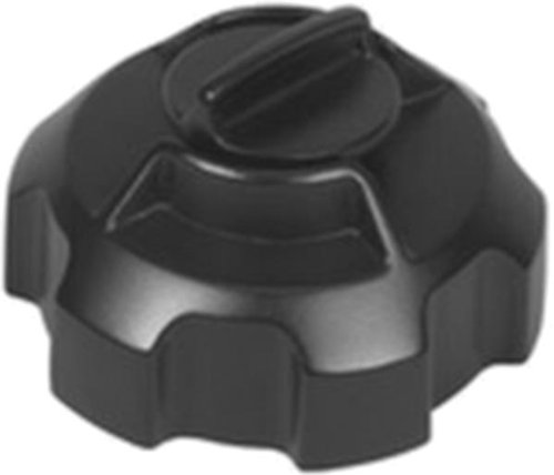 Moeller Portable Fuel Tank and Topside Venting Cap