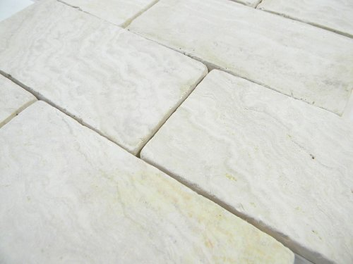 ivory-travertine-tumbled-3x6-x-8mm-wall-floor-tile
