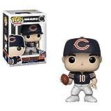 Funko POP! NFL: Bears - Mitch Trubisky