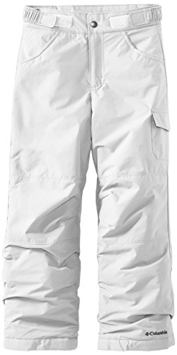 Pants Outerwear Womens Clothing - 6