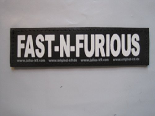 fast and furious package - 8