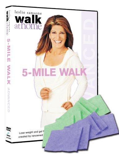 Leslie Sansones Walk At Home product image