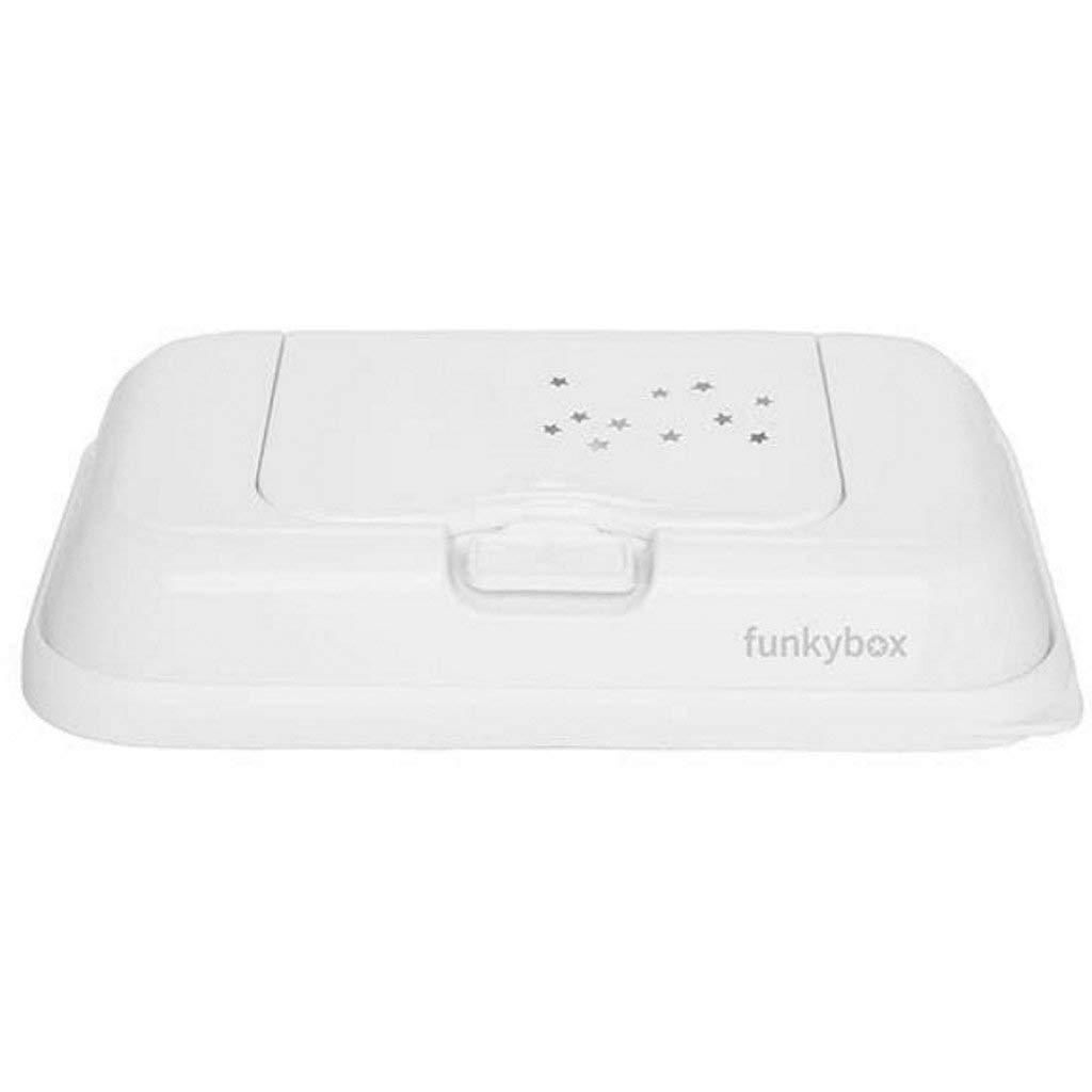 Unisex Funkybox FBTG35 Handtuchspender