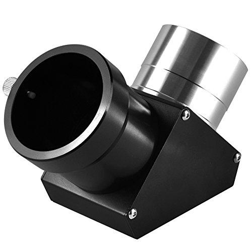 Most bought Telescope Diagonals