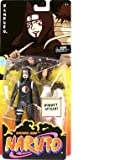 Naruto Mattel Basic Action Figure Kankuro