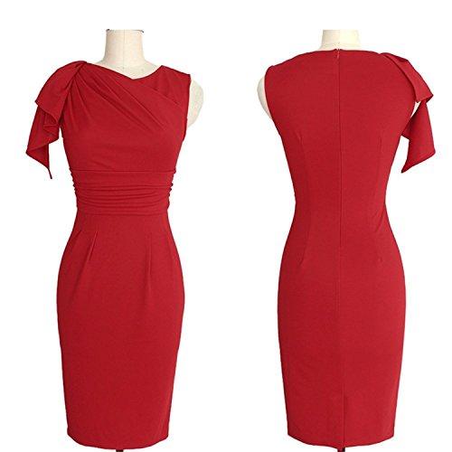 70s fancy dress outfits ideas - 7