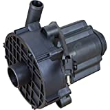 Brand New Secondary Air Injection Smog Pump for 1995-1998 Porsche 911 Carrera 3.6L 4.3 Oem Fit SP07