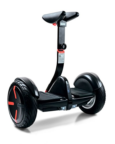 Segway-miniPRO-Smart-Self-Balancing-Personal-Transporter-with-Mobile-App-Control-Black