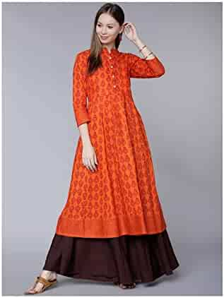 bfbae7d63deab Shopping Hiral designer mall - XS or S - Traditional & Cultural Wear ...