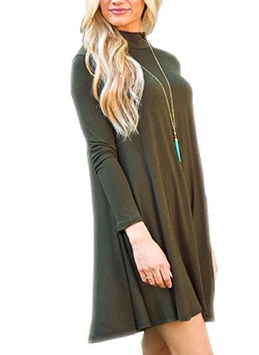 14 century dresses - 7