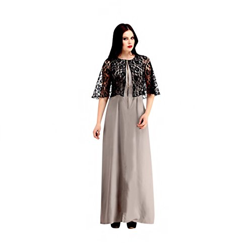 Party Net Gown Sexy New year Offer Ready to wear Europe size L/XL ...