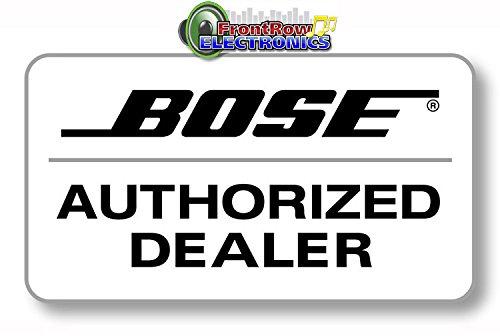 Bose SoundLink Color II Bluetooth Speaker, Soft Black, with Portable Hardshell Travel Case by Bose (Image #2)