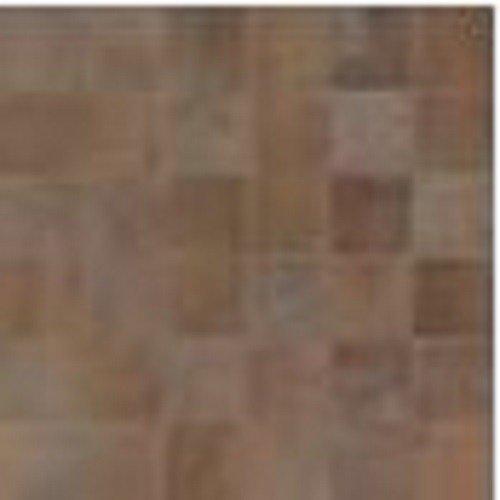 emilceramica-kotto-decors-mosaic-mattone-30x30-cm-i307p2-cotto-gres-first-choice-same-tone-same-cali