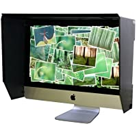Apple 27 Display Thunderbolt Monitor Hood