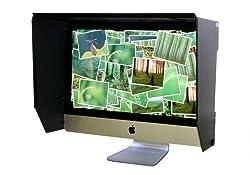 Apple - 24-inch Imac Monitor Hood
