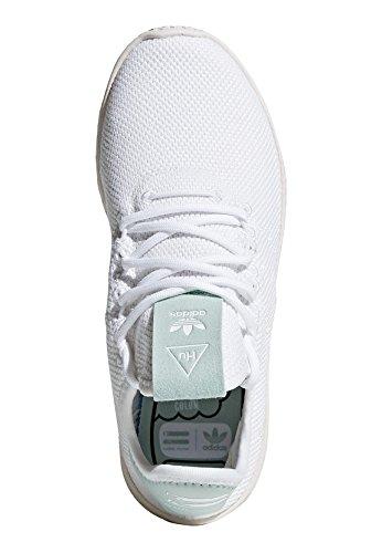 Blanc Sneaker 40 Adidas Cq2303 Enfant xUqwt5R7