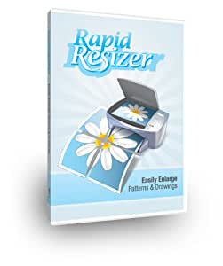 Rapid Resizer