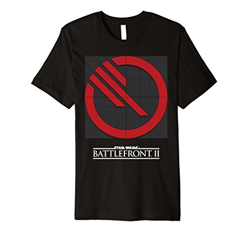 Logo 2 T-Shirts - 7