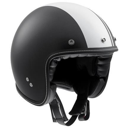 Agv Bike Helmets - 1