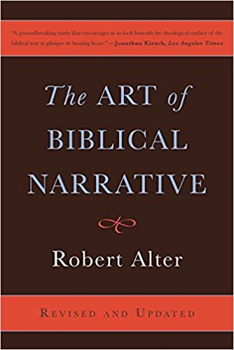 On Humor and the Comic in the Hebrew Bible (Bible and Literature Series)