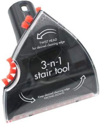 OEM Bissell 3 in 1 Stair Tool