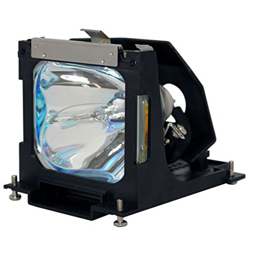 Lutema 03-000648-01P-L01 Christie 03-000648-01P Replacement DLP/LCD Cinema Projector Lamp, Economy ()