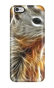 New Arrival Case Cover With GInVpDf1831NQSgo Design For Iphone 6 Plus- Artistic