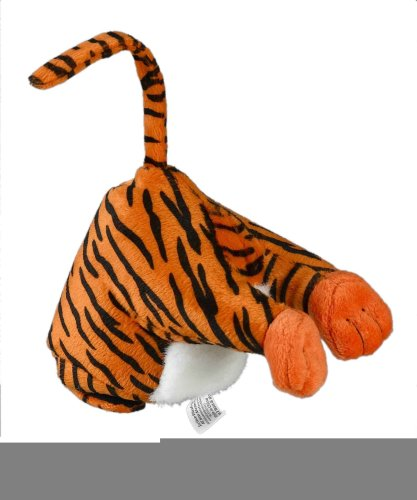 Butthead Tiny Hiny Golf Club Cover (Tiger), Outdoor Stuffs