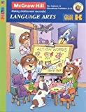 Language Arts, Mercer Mayer, 1577688406