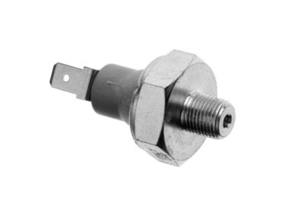 Standard 51147 Interruptor de control de la presión de ...