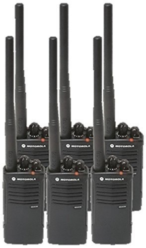 motorola 2 way radios long range - 7
