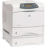 Refurb Laserjet 4250TN Printer