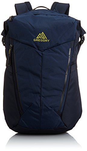 Gregory Mountain Products Sketch 25 Backpack, Navy Blue, One Size by Gregory