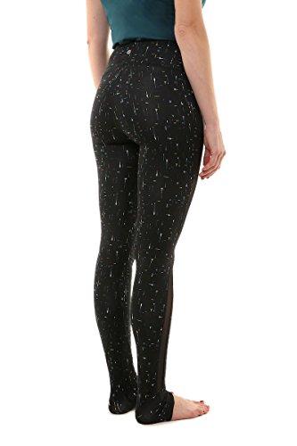 622194fbffd20 Amazon.com: Soybu Womens Soiree Legging: Clothing