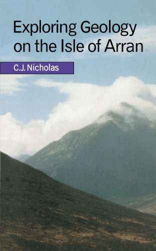 Exploring Geology on the Isle of Arran: A Set of Field Exercises that Introduce the Practical Skills of Geological Scien