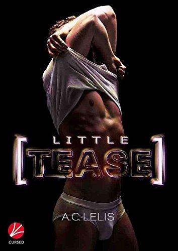 Little Tease ([kinky] pleasures)