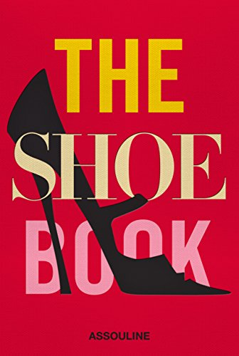 the-shoe-book-trade