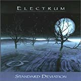 Standard Deviation by Electrum