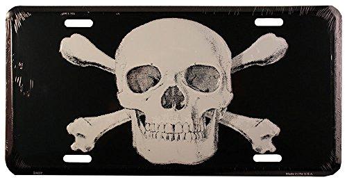 Jolly Roger - 6