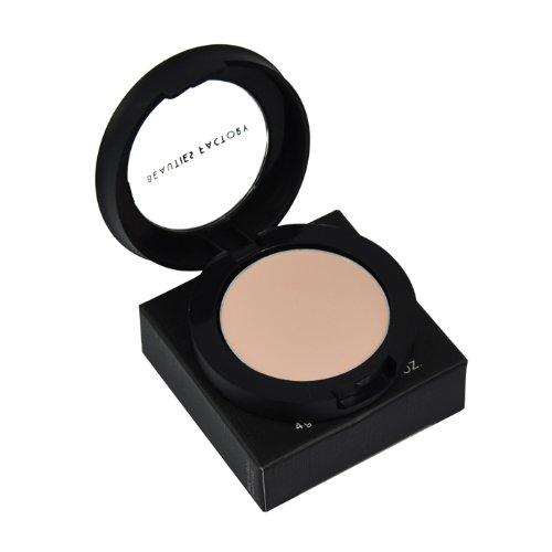 Beauties Factory Eye Shadow Primer Base Make up Essentials