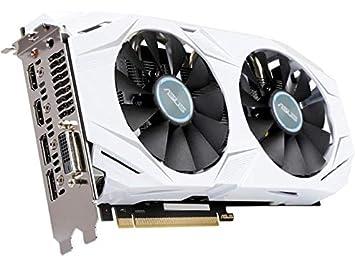 Amazon.com: Asus Geforce GTX 1060 - Tarjeta gráfica de 3 GB ...