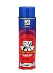 Spartan TnT - Disinfectant Bathroom Cleaner, Case