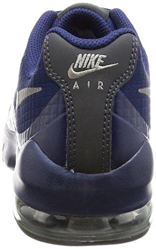 De Chaussons Femme Pour Nike Bleu Gymnastique qwH45x7x0