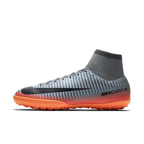 Df 90361 Baskets X Vi 001 Mehrfarbig Victory Mercurial Tf indigo Cr7 Adulte Nike Mixte nwxXq4058a
