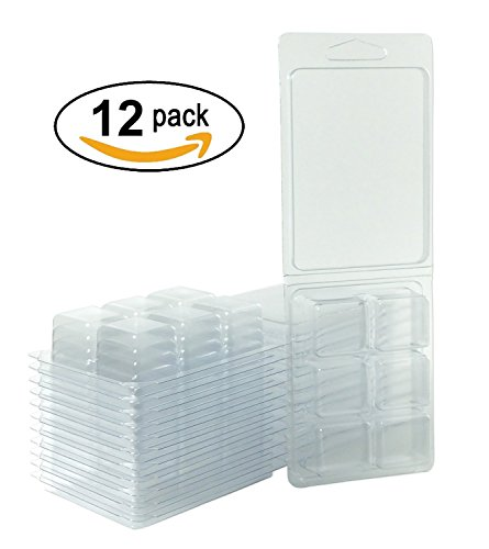 empty-plastic-clamshells-wax-melt-molds-wax-melt-containers-for-candles-set-of-twelve-12-clamshell-p
