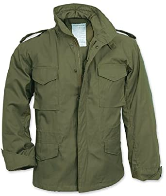 Image Unavailable. Image not available for. Color  Olive Drab Military ... 8cefe53767d